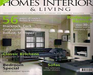 teamwoodcraft home interiors bar interiors children s furniture